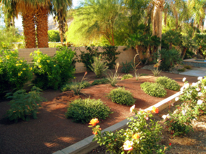 landscaping companies in san diego
