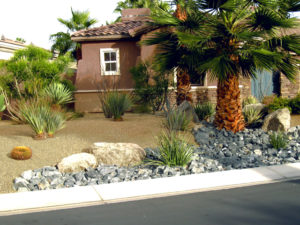 temecula landscaping services
